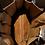 Thumbnail: Sac à main LISA