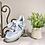Thumbnail: Sneakers   ELISA CAVALETTI