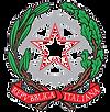 Logo Repubblica Italia.png