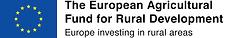 European Agricultural Fund for Rural Dev