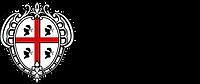 Logo orizzontale RAS.png