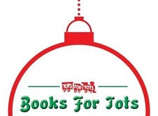 Books%20for%20Tots%20Logo%20copy_edited.