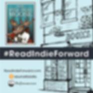 readindieforward-socialmediagraphics_fin