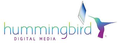 hummingbird-digital-media-logo-4-inch-30