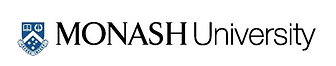 Monash Logo.png