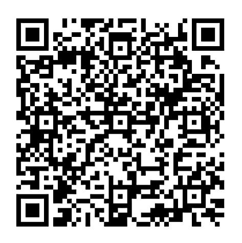 icysun189 QR code.png