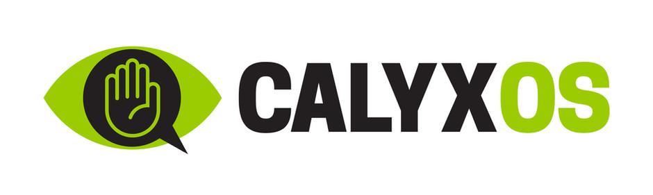 Privacidade móvel com um Pixel 4a & CalyxOS
