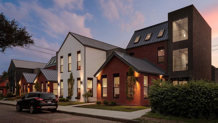 townhaus.jpg