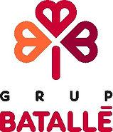 BATALLÉ GROUP.jpg