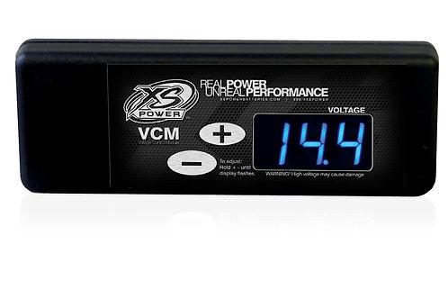 XSP320- VCM BLUE
