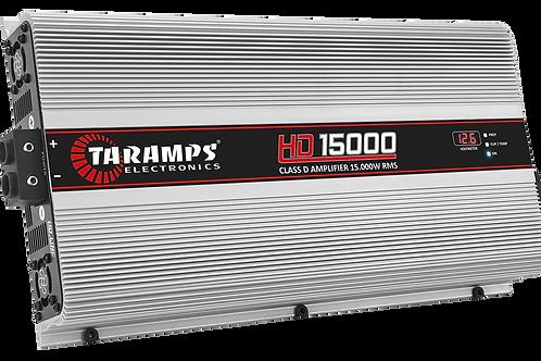 TARAMPS HD15000 2 Ohm