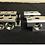 Thumbnail: Sky high Car Audio Buss Bars Modular Section (Group 34)