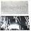 Thumbnail: Sky High Car Audio 80Mil Sound Deadener License Plate