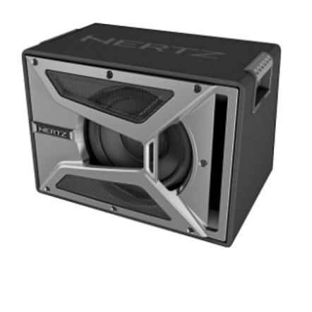 EBX 300.5