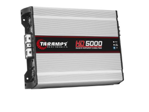Taramp HD5000