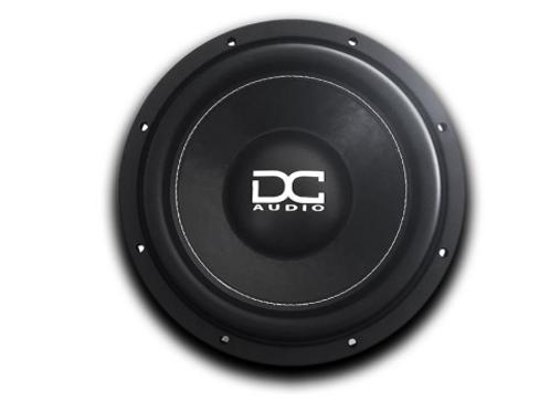 Dc Audio lv1 M4