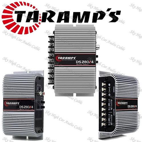 Taramps DS280x4 2 OHMS