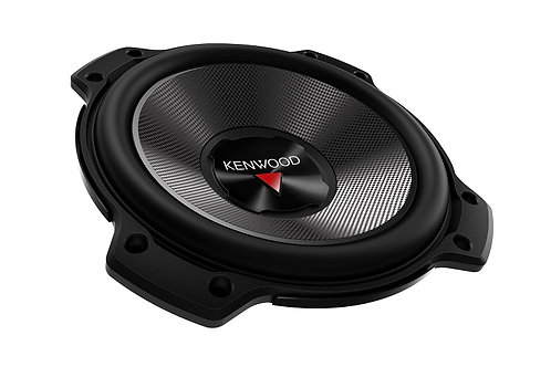 "Kenwood KFC-W2516PS 10"" Subwoofer"
