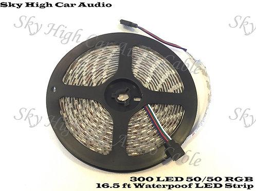 Epic Lighting LED Strips
