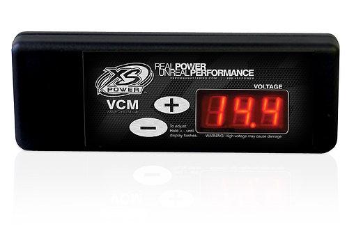 XSP310- VCM RED