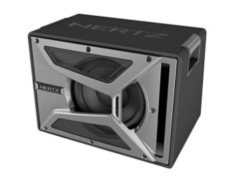 EBX 250.5