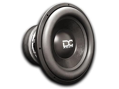 Dc Audio Lv6 M4
