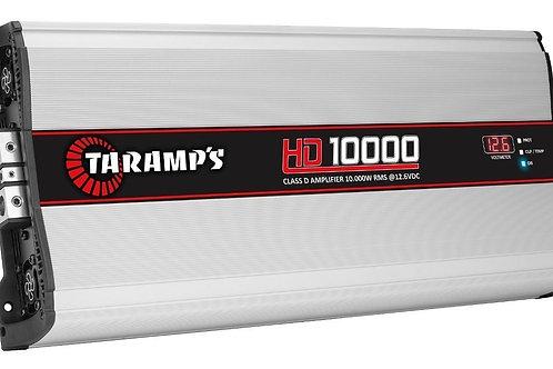 Taramp HD10000