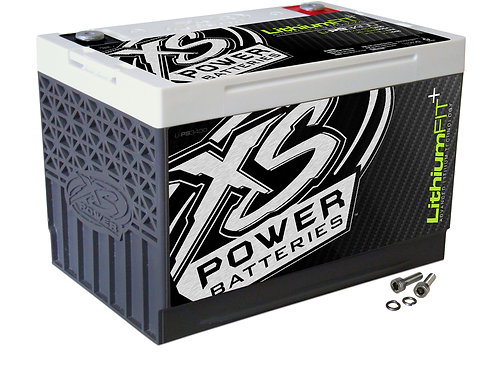 LI-PS3400 Lithium, powersports battery