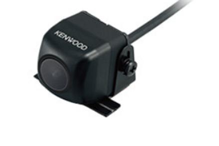 Kenwood CMOS-130 Rear View Camera