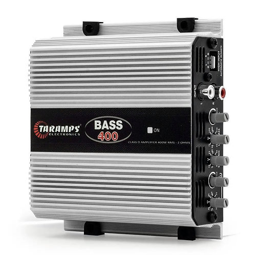 Taramp Bass 400