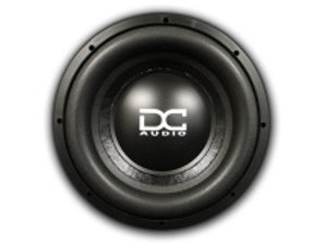 Dc Audio XL m4