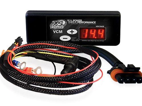 "XSP310-313-VCM/GM ""D&AD"""