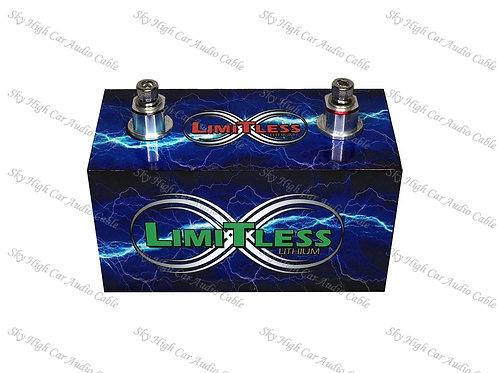 15ah Lithium Battery