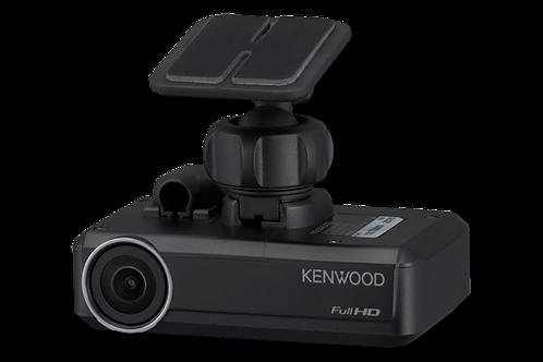Kenwood DRV-N520 Multimedia compatible Dashboard Camera