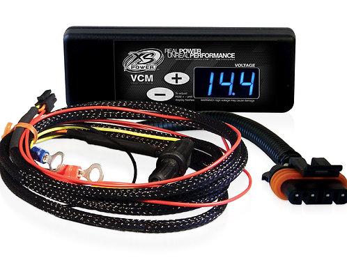 "XSP320-313-VCM/GM ""D&AD"""