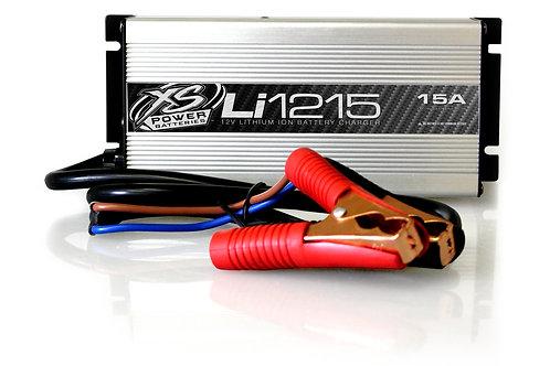 LI1215