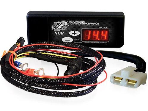 "XSP310-311- VCM/GM ""SI"""