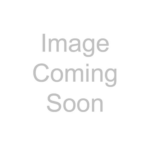 "SBC ""Cock Box"" 1 to 4 RCA Distribution Block"