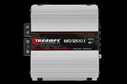 Taramp MD1200
