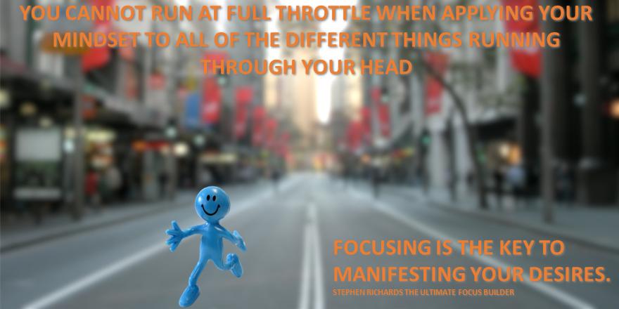 Bring goals into focus.png
