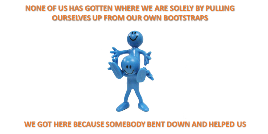 HELP SOMEONE.png