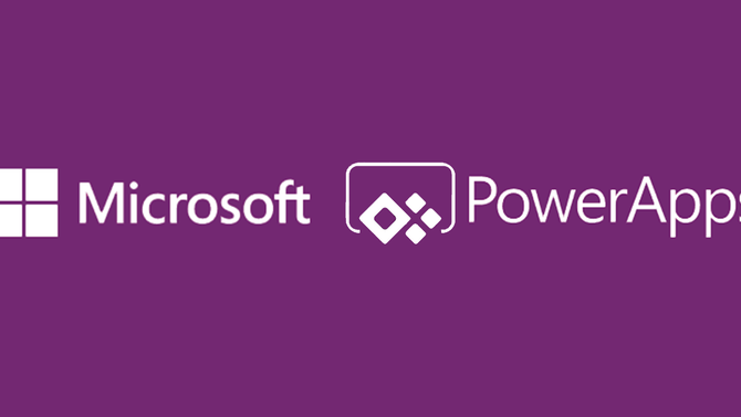 Getting to know Microsoft PowerApps