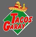 Tacos Garay | Logo