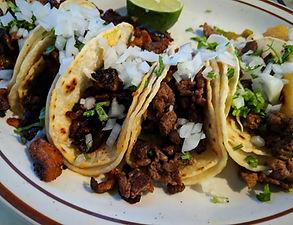 Tacos Garay