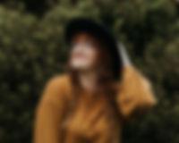 Headshots Cropped (1 of 2)-2.jpg