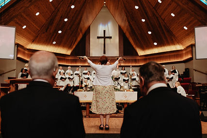 offering gbumc (1 of 1).jpg