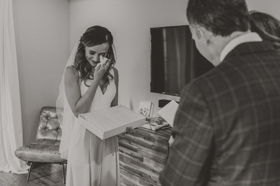 Trent and Shannon (17 of 35).jpg