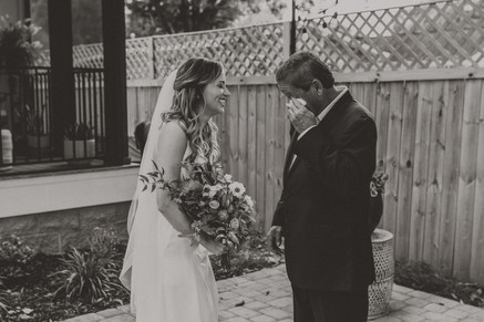Trent and Shannon (19 of 35).jpg