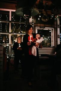 FLOUNDERS CHRISTMAS EVE 2019-26.jpg