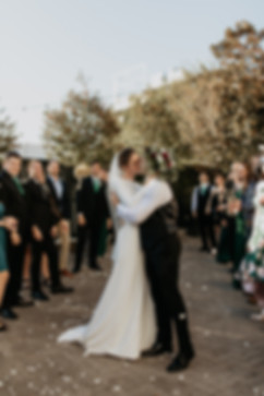 wedding-5eleven-palafox-downtown-pensacola
